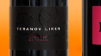 liquore_terrano_testata_sezione_catalogo2