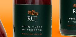 succo_terano_testata_sezione_catalogo2