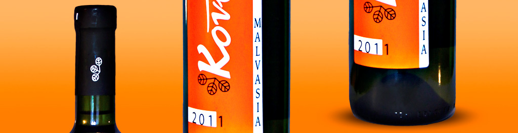 Malvasia KOVAC.it