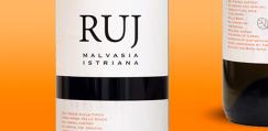 vino_malvasia_testata_sezione_catalogo2