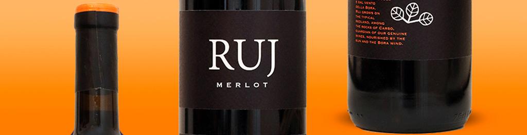 vino_merlot_testata_sezione_catalogo2