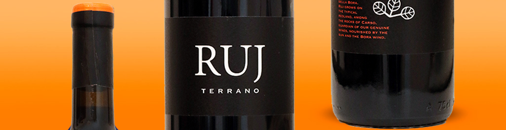 vino_terrano_testata_sezione_catalogo2