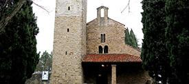 Chiesa-Santa-Maria-Assunta-Muggia-Vecchia_piccola