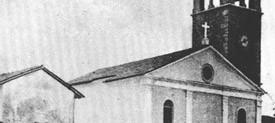 Cerkev01_piccola